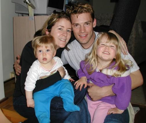 keithfamily.jpg